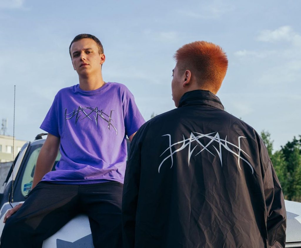lookbook-for-collection-summer-2019-by-yokai-club